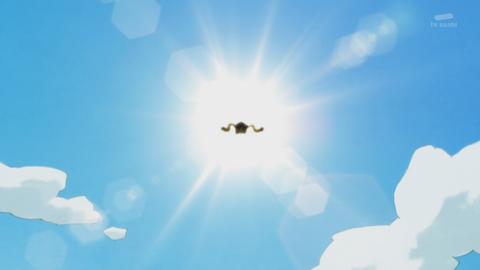 キラキラプリキュアアラモード第8話-560