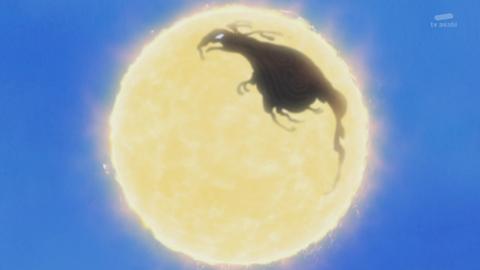 魔法つかいプリキュア第47話-050