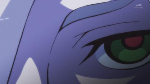 キラキラプリキュアアラモード第29話-157