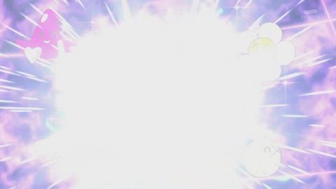 魔法つかいプリキュア第44話-760