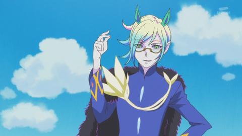 魔法つかいプリキュア第36話-759