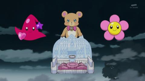 魔法つかいプリキュア第48話-460
