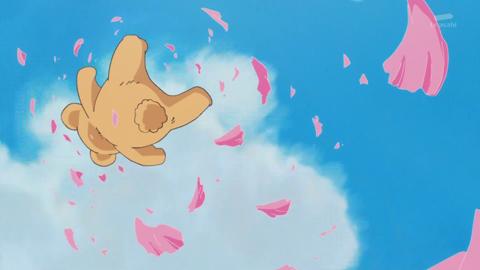 魔法つかいプリキュア第36話-265