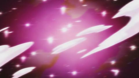 キラキラプリキュアアラモード第12話-910