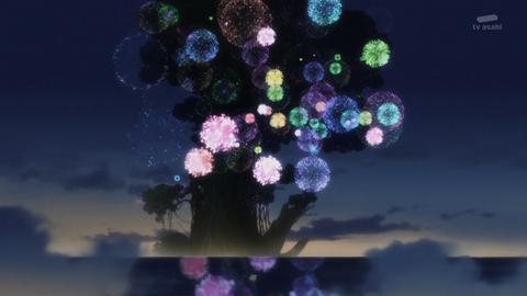 魔法つかいプリキュア第28話-669