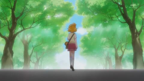 魔法つかいプリキュア第49話-0688