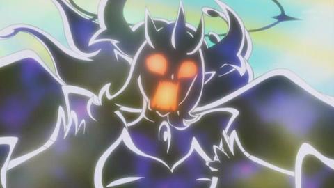 魔法つかいプリキュア第47話-613