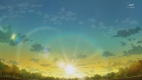 魔法つかいプリキュア第45話-726