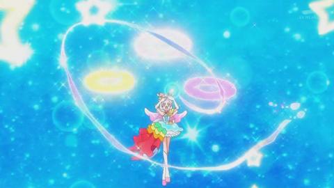 キラキラプリキュアアラモード第34話-836