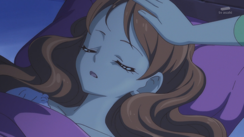 キラキラプリキュアアラモード第31話-191