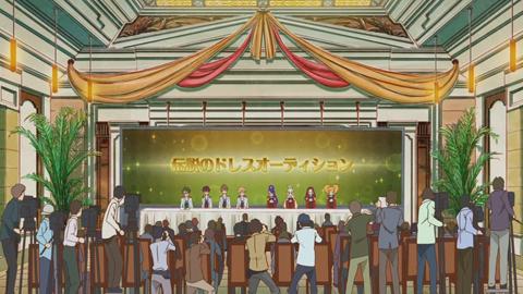 劇場版アイカツスターズ-016