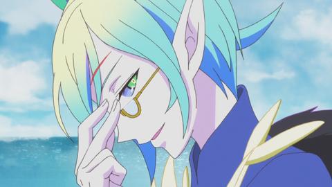魔法つかいプリキュア第40話-249