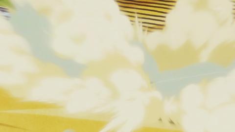 キラキラプリキュアアラモード第18話-582