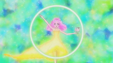 魔法つかいプリキュア第37話-431