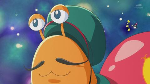 魔法つかいプリキュア第41話-036