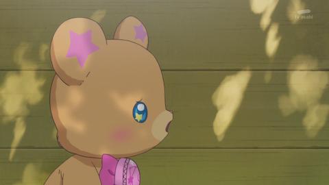魔法つかいプリキュア第26話-266