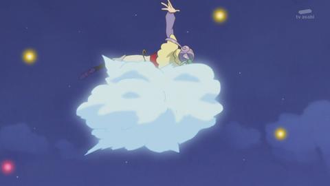 魔法つかいプリキュア第38話-202