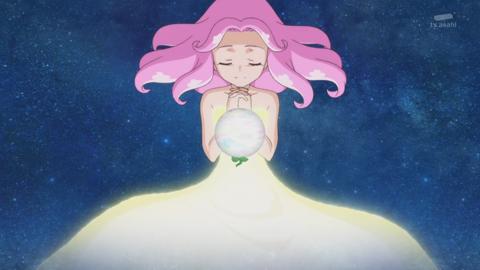 魔法つかいプリキュア第49話-0559