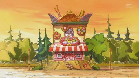キラキラプリキュアアラモード第10話-694