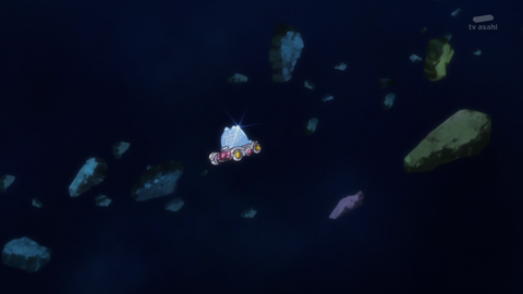魔法つかいプリキュア第31話-427