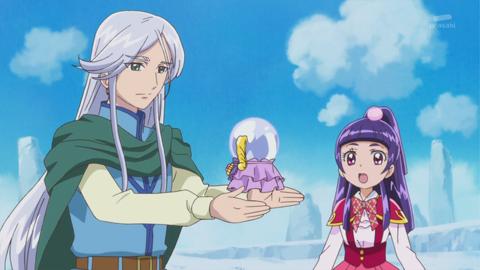 魔法つかいプリキュア第37話-229