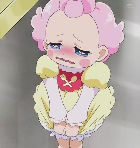 キラキラプリキュアアラモード第38話-198