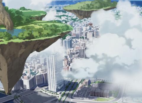 魔法つかいプリキュア第47話-755