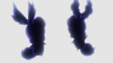 キラキラプリキュアアラモード第21話-121