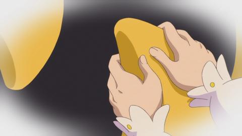 魔法つかいプリキュア第38話-385