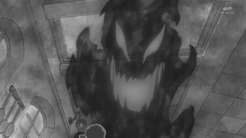 キラキラプリキュアアラモード第48話-0723
