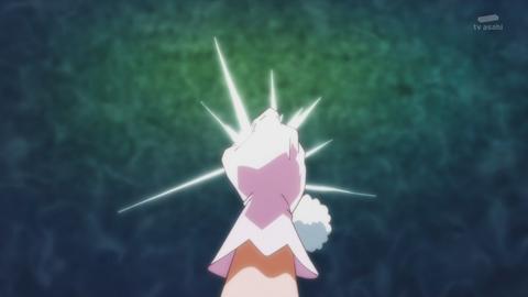 キラキラプリキュアアラモード第48話-0969