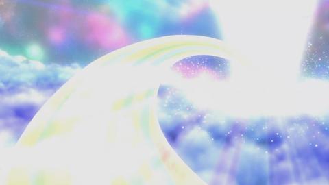 魔法つかいプリキュア第32話-788