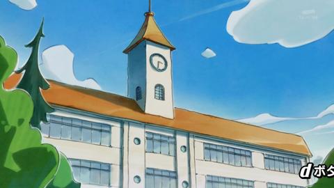 プリキュアアラモード第3話-0107