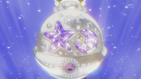 魔法つかいプリキュア第40話-474