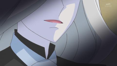 キラキラプリキュアアラモード第43話-217