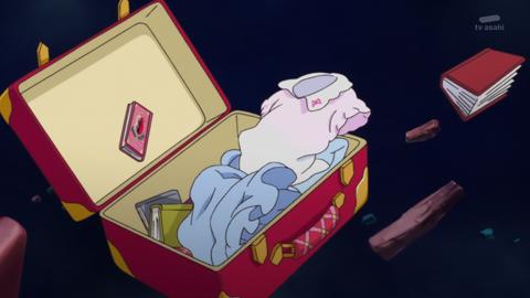 魔法つかいプリキュア第31話-413