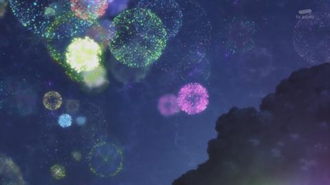 魔法つかいプリキュア第28話-650