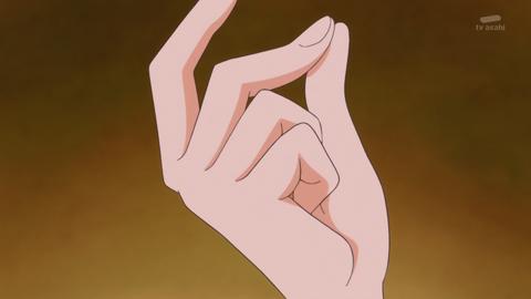 キラキラプリキュアアラモード第19話-415