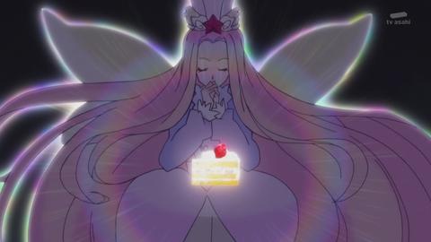 キラキラプリキュアアラモード第2話-0104