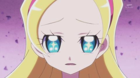 キラキラプリキュアアラモード第23話-0478