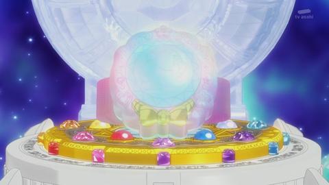 魔法つかいプリキュア第32話-731