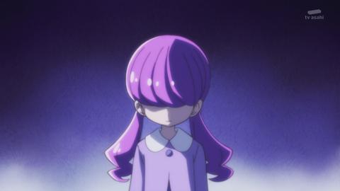 キラキラプリキュアアラモード第29話-398