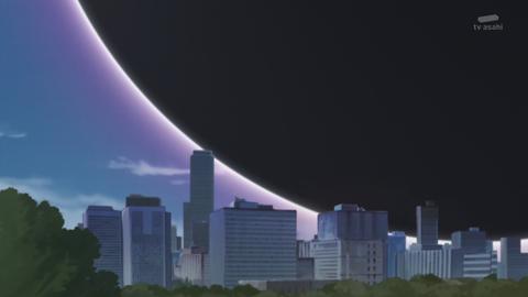 魔法つかいプリキュア第47話-292