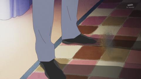 キラキラプリキュアアラモード第17話-209