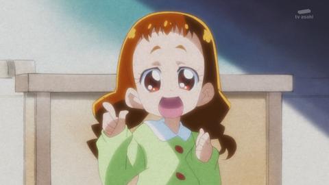 キラキラプリキュアアラモード第2話-0490