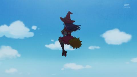 魔法つかいプリキュア第34話-132