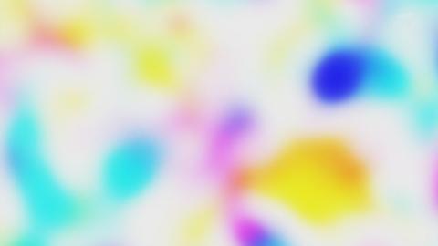 キラキラプリキュアアラモード第32話-554