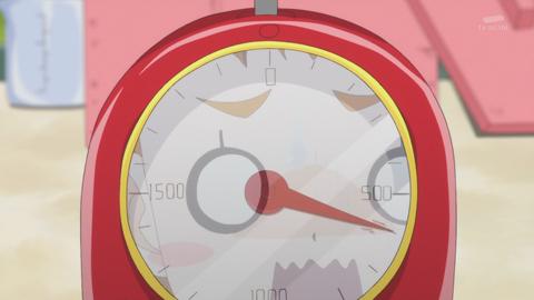 キラキラプリキュアアラモード第4話-091