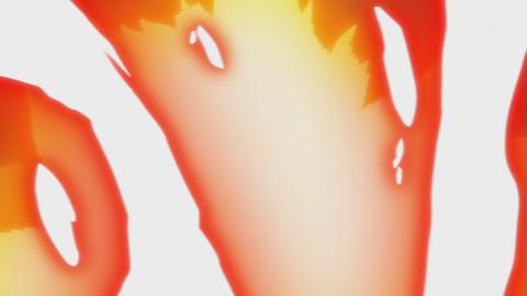 魔法つかいプリキュア第27話-618