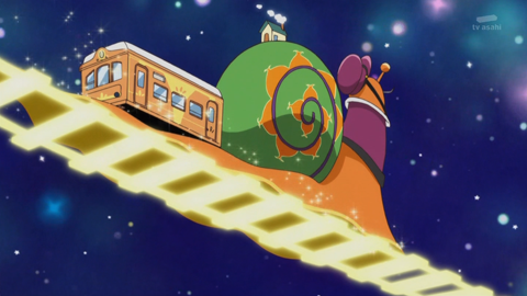 魔法つかいプリキュア第31話-057